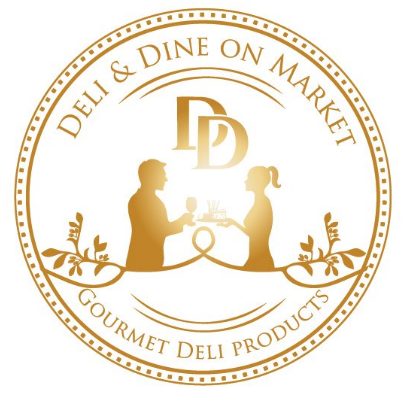 Deli & Dine on Market